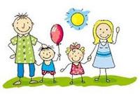 Как обеспечить безопасность приемного ребенка