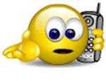 Феномен детских телефонных розыгрышей