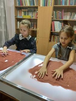 Помощь ребёнку в школьной адаптации