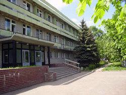 День открытых дверей в ГБПОУСО «Нижегородское училище-интернат»
