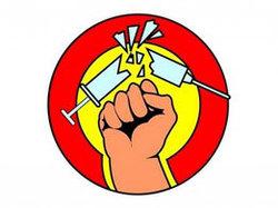 «Наркотики: как устоять перед соблазном?»
