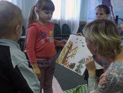 Секреты психолога для родителей детей дошкольного возраста