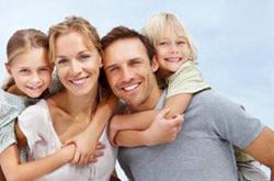 Сохраним семью детям