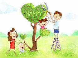 Адаптация ребенка в приемной семье