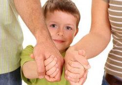 «Родительский клуб»